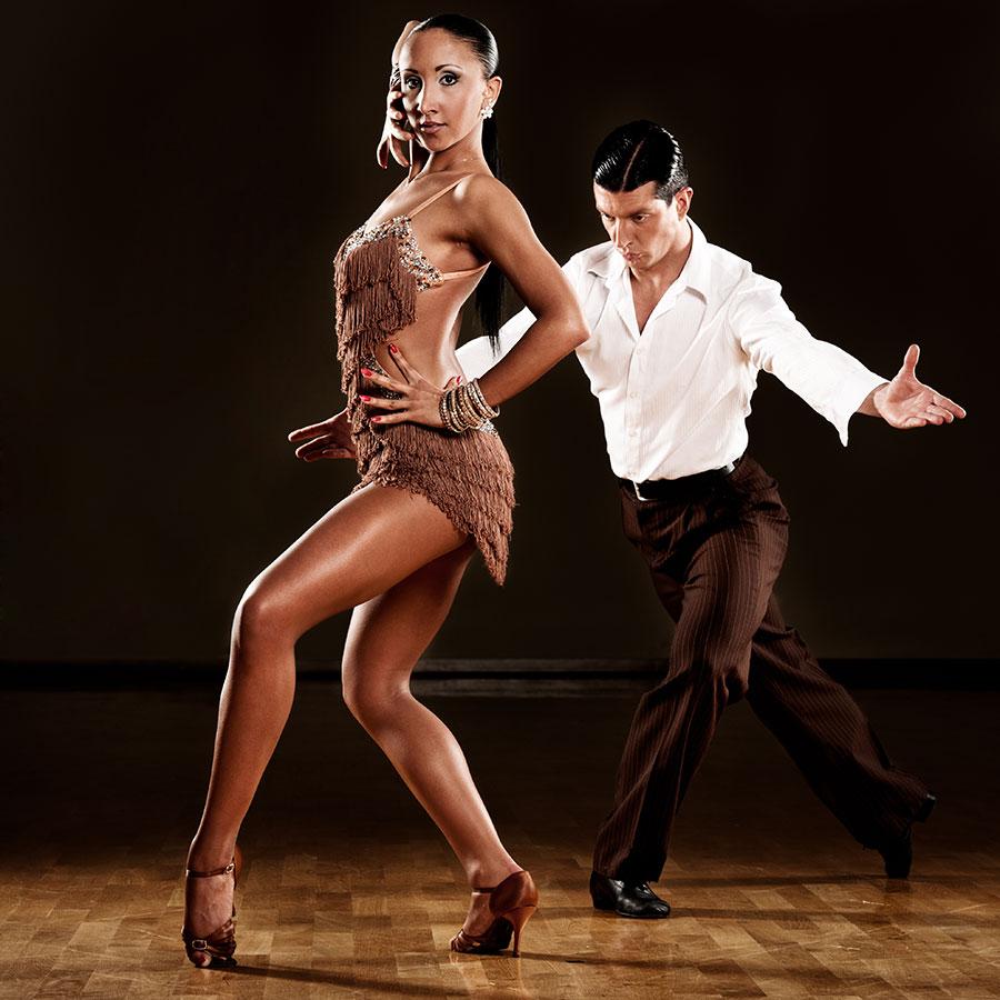 фото латиноамериканских танцев являетесь