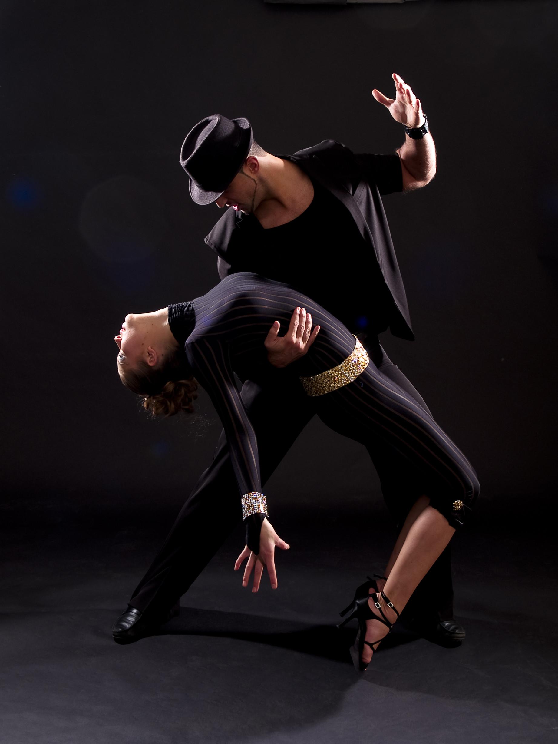 Сальса картинки танца, картинки для детей