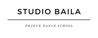 Taneční škola v centru Prahy